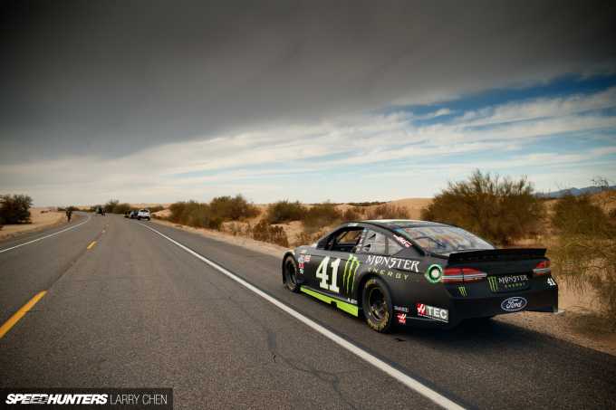 Larry_Chen_Speedhunters_Doonies_3_Monster_Energy-27