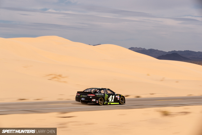 Larry_Chen_Speedhunters_Doonies_3_Monster_Energy-32