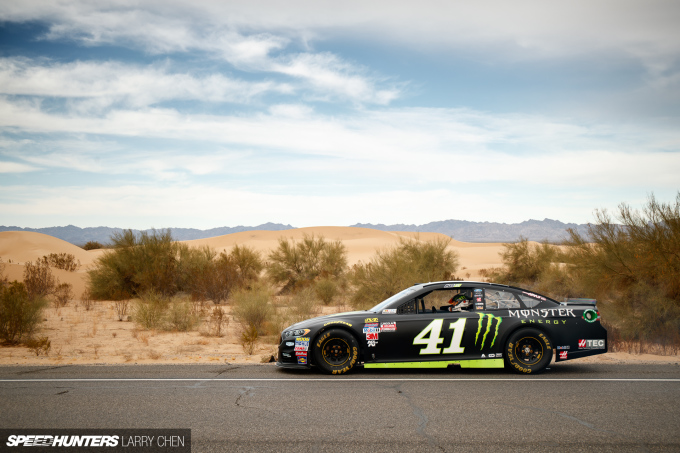 Larry_Chen_Speedhunters_Doonies_3_Monster_Energy-35