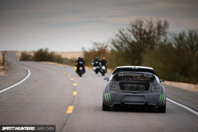 Larry_Chen_Speedhunters_Doonies_3_Monster_Energy-36