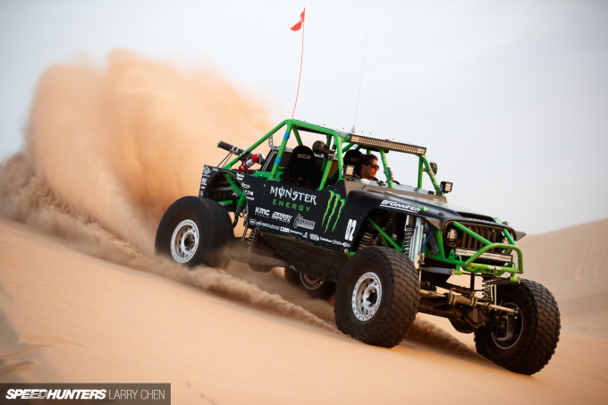 Larry_Chen_Speedhunters_Doonies_3_Monster_Energy-42