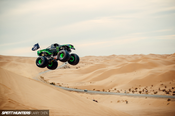 Larry_Chen_Speedhunters_Doonies_3_Monster_Energy-48