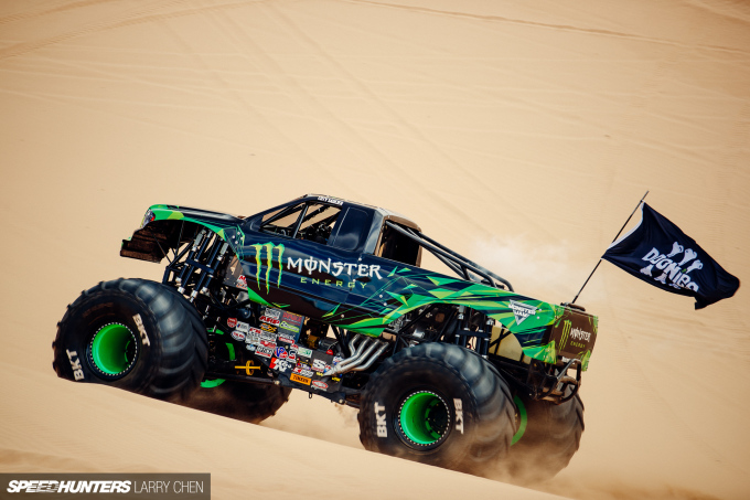 Larry_Chen_Speedhunters_Doonies_3_Monster_Energy-49