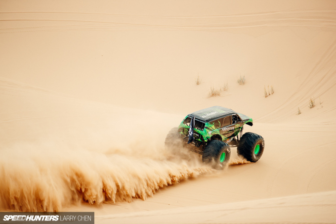 Larry_Chen_Speedhunters_Doonies_3_Monster_Energy-50