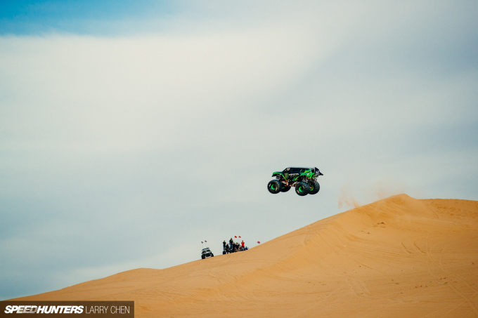 Larry_Chen_Speedhunters_Doonies_3_Monster_Energy-51