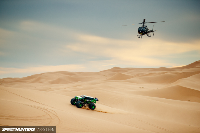 Larry_Chen_Speedhunters_Doonies_3_Monster_Energy-52