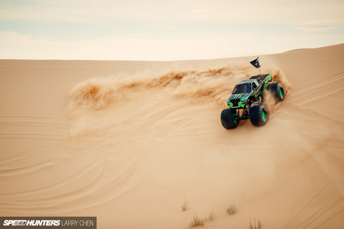 Larry_Chen_Speedhunters_Doonies_3_Monster_Energy-55