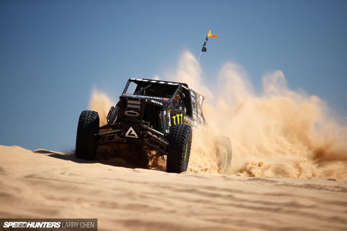 Larry_Chen_Speedhunters_Doonies_3_Monster_Energy-60