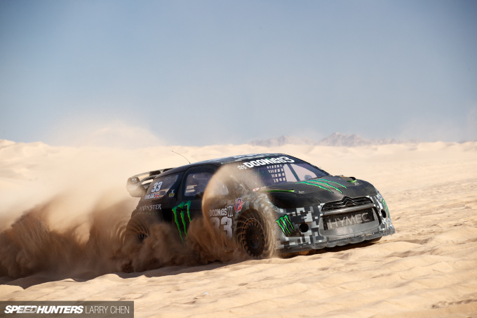 Larry_Chen_Speedhunters_Doonies_3_Monster_Energy-61