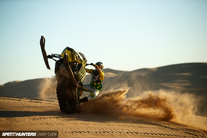 Larry_Chen_Speedhunters_Doonies_3_Monster_Energy-69