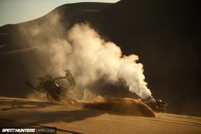 Larry_Chen_Speedhunters_Doonies_3_Monster_Energy-74