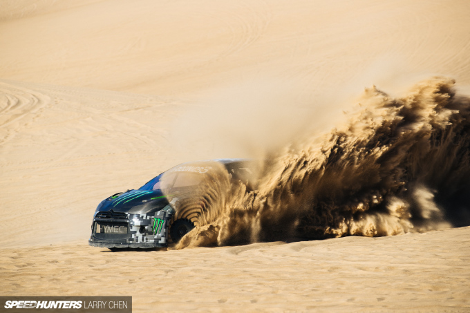 Larry_Chen_Speedhunters_Doonies_3_Monster_Energy-2