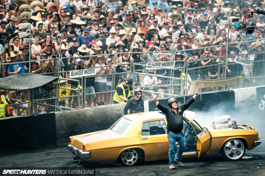 2017_Summernats_Speedhunters_MatthewEveringham_6