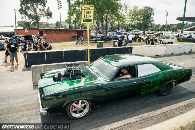 2017_Summernats_Speedhunters_MatthewEveringham_21