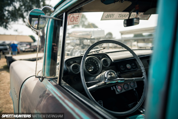 2017_Summernats_Speedhunters_MatthewEveringham_171