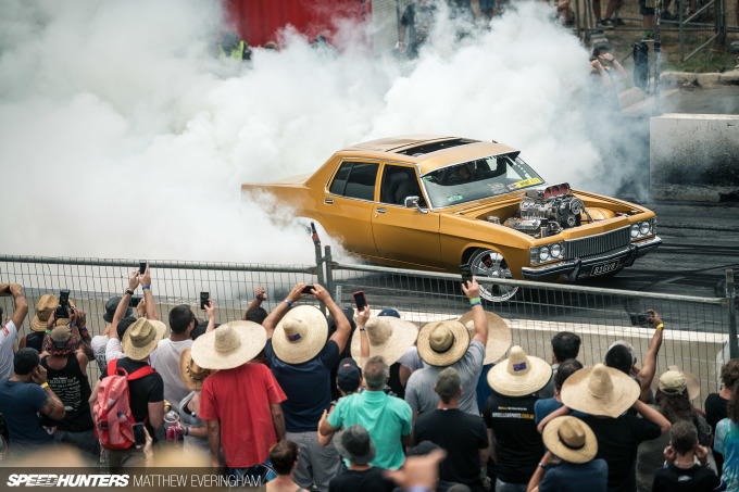 2017_Summernats_Speedhunters_MatthewEveringham_65