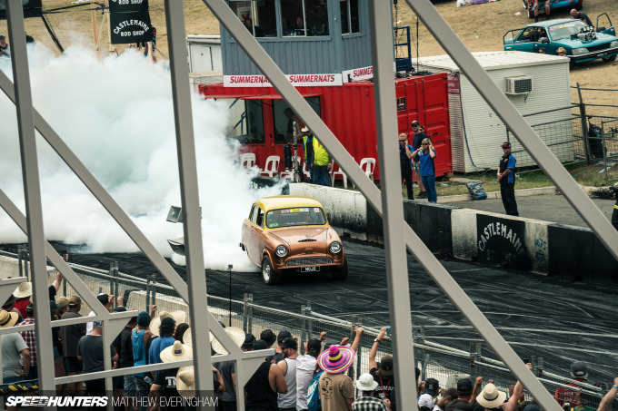 2017_Summernats_Speedhunters_MatthewEveringham_155