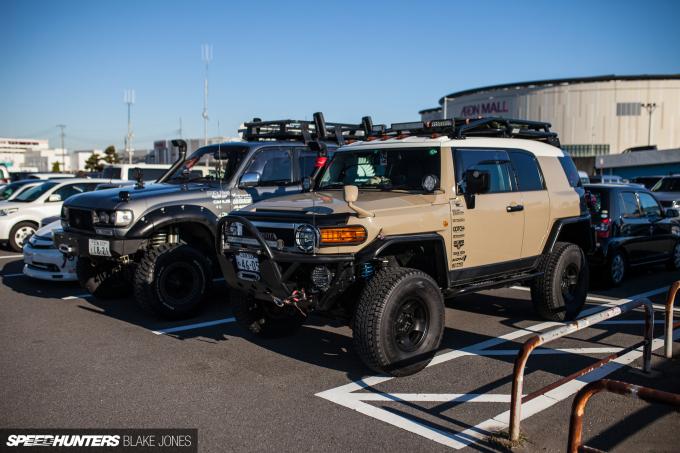 TAS2017-carpark-blakejones-speedhunters-1658