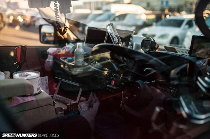 TAS2017-carpark-blakejones-speedhunters-1957