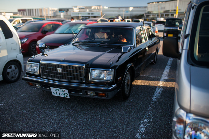 TAS2017-carpark-blakejones-speedhunters-1988