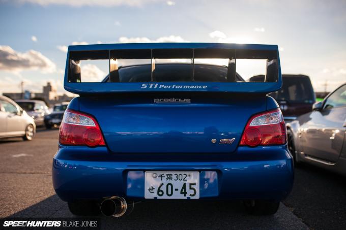 TAS2017-carpark-blakejones-speedhunters-2440