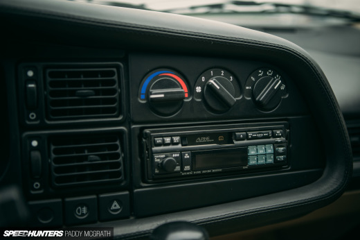 2016 Jaguar XJ220 Speedhunters by PaddyMcGrath-14