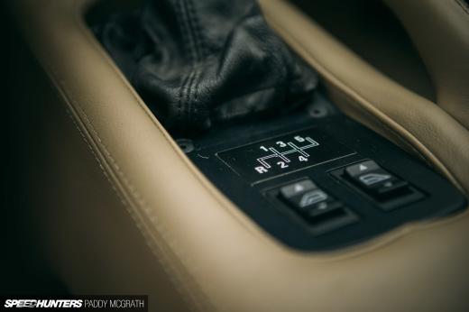 2016 Jaguar XJ220 Speedhunters by PaddyMcGrath-15