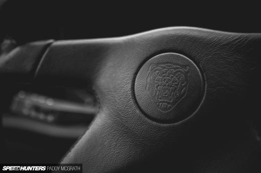 2016 Jaguar XJ220 Speedhunters by PaddyMcGrath-16