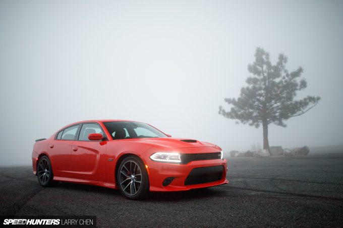 Larry_Chen_2017_Speedhunters_Scatpack_Charger_13