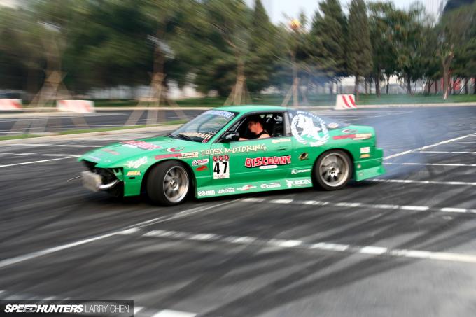 Larry_Chen_WDS_Speedhunters_retrospective_033