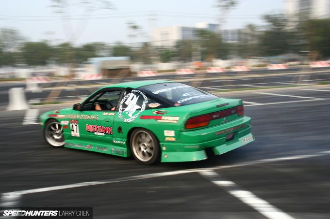 Larry_Chen_WDS_Speedhunters_retrospective_034