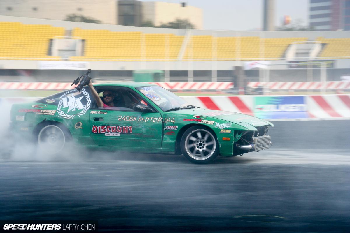 Larry_chen_wds_speedhunters_retrospective_036