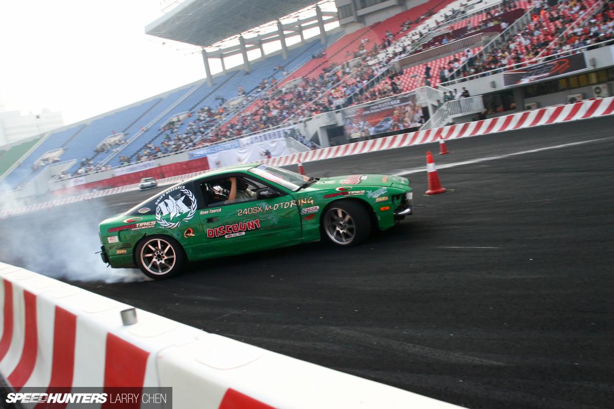 Larry_chen_wds_speedhunters_retrospective_037