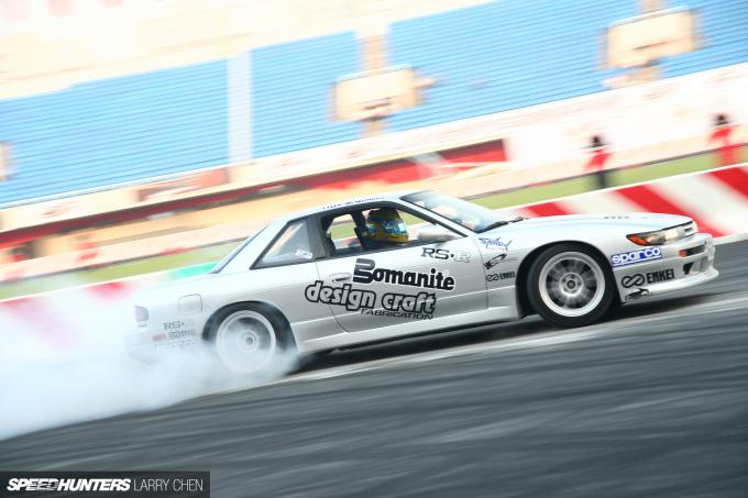 Larry_Chen_WDS_Speedhunters_retrospective_040