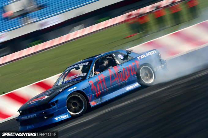 Larry_Chen_WDS_Speedhunters_retrospective_055