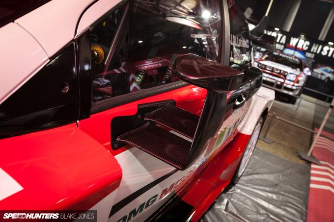 Toyota-Yaris-WRC-blakejones-speedhunters-2095