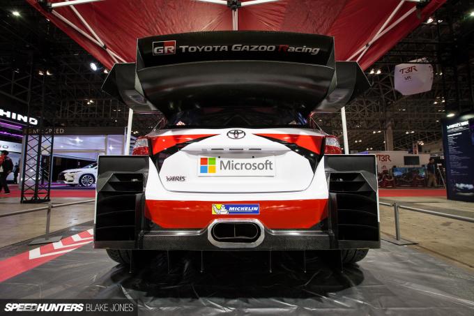 Toyota-Yaris-WRC-blakejones-speedhunters-2103