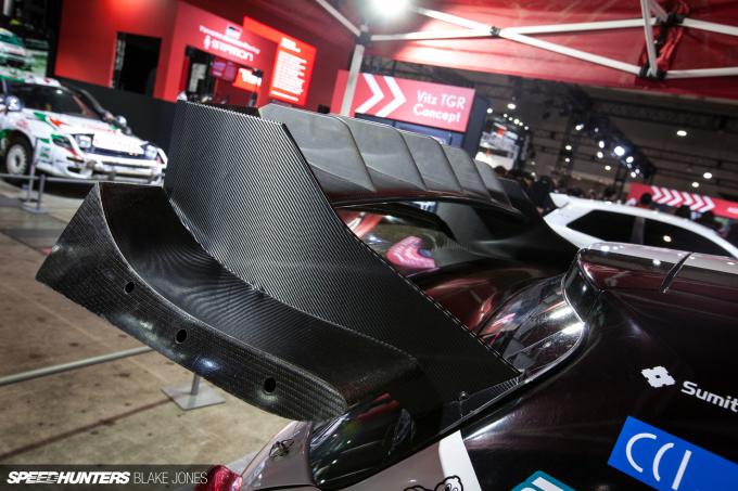 Toyota-Yaris-WRC-blakejones-speedhunters-2106