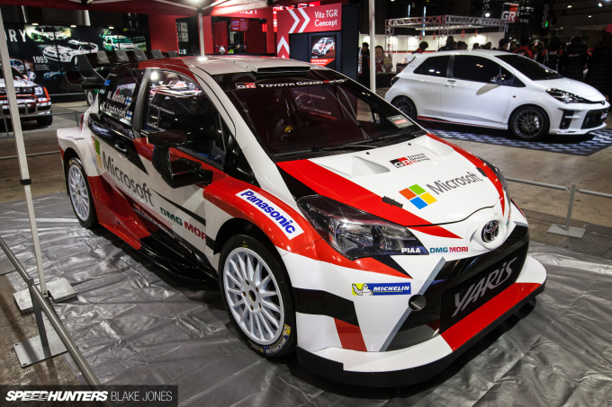 Toyota-Yaris-WRC-blakejones-speedhunters-2107