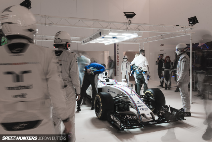 autosport2017-jordanbutters-speedhunters-6