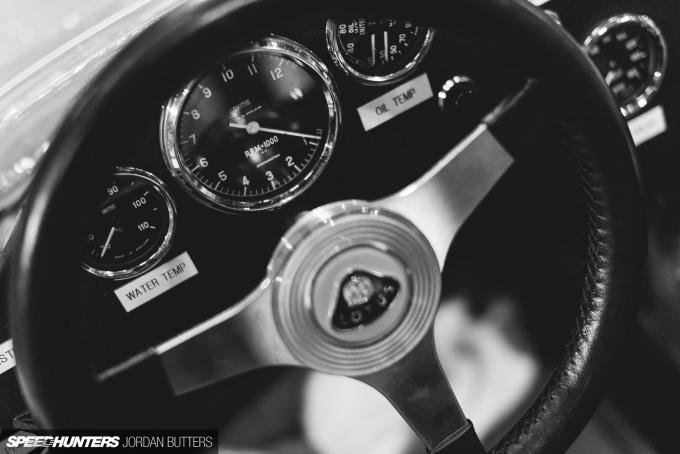 autosport2017-jordanbutters-speedhunters-146