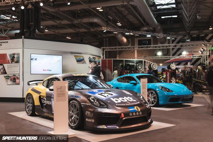 autosport2017-jordanbutters-speedhunters-4