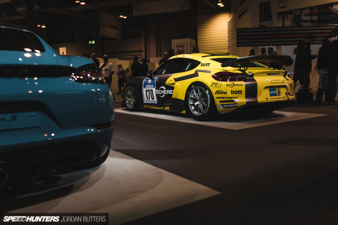 autosport2017-jordanbutters-speedhunters-207