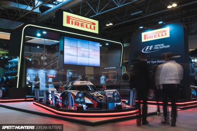 autosport2017-jordanbutters-speedhunters-20