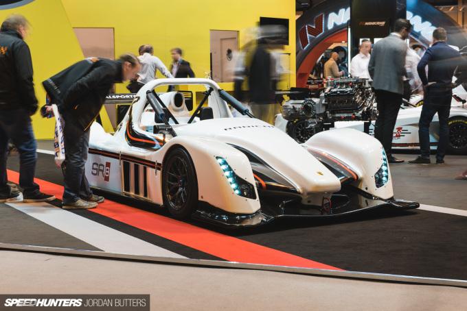autosport2017-jordanbutters-speedhunters-36
