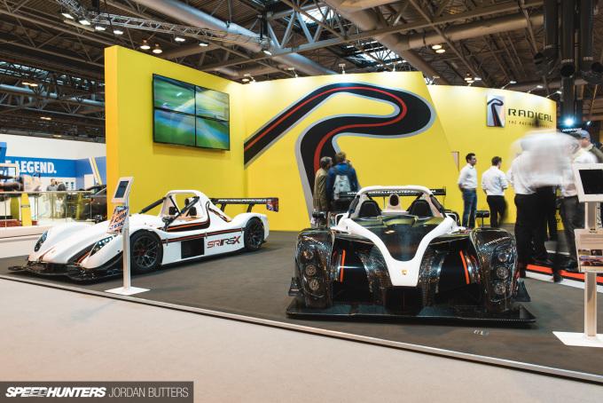 autosport2017-jordanbutters-speedhunters-75