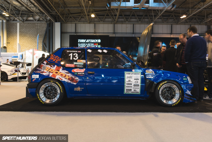 autosport2017-jordanbutters-speedhunters-89