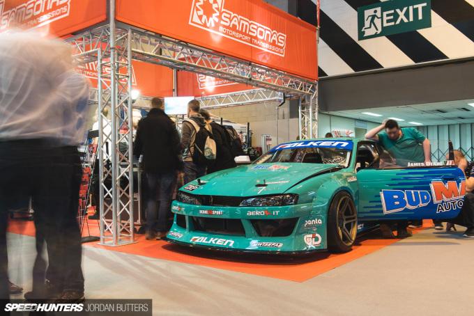 autosport2017-jordanbutters-speedhunters-47