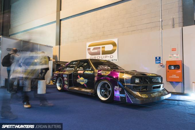 autosport2017-jordanbutters-speedhunters-86