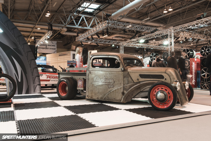 autosport2017-jordanbutters-speedhunters-1